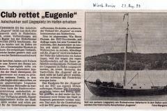 eugenie20zeitung20001