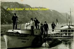 grebel003